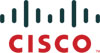 CISCO technologies